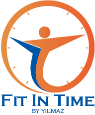 Fit in Time - By Yilmaz